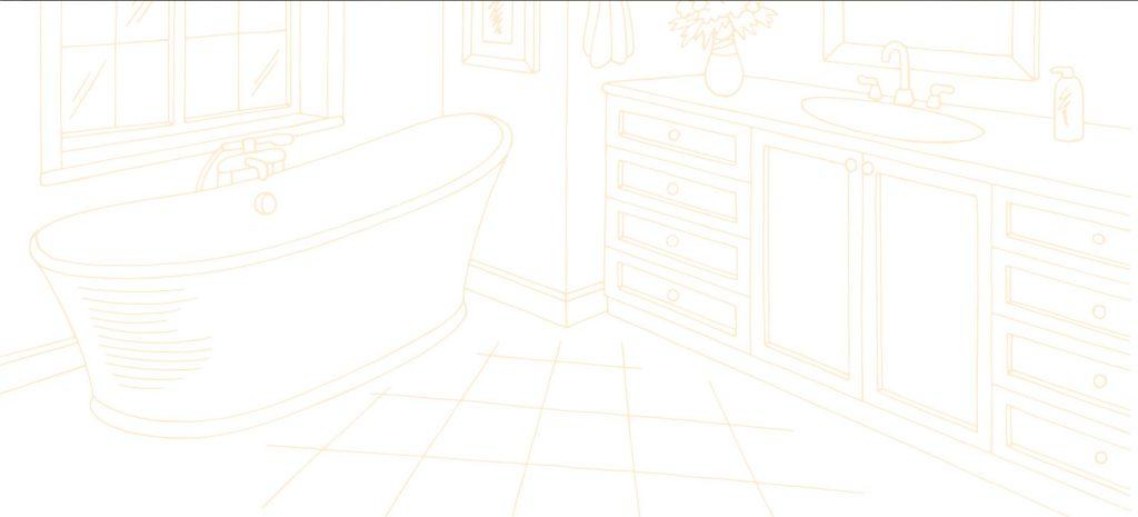 Bathroom Bg 1024x465