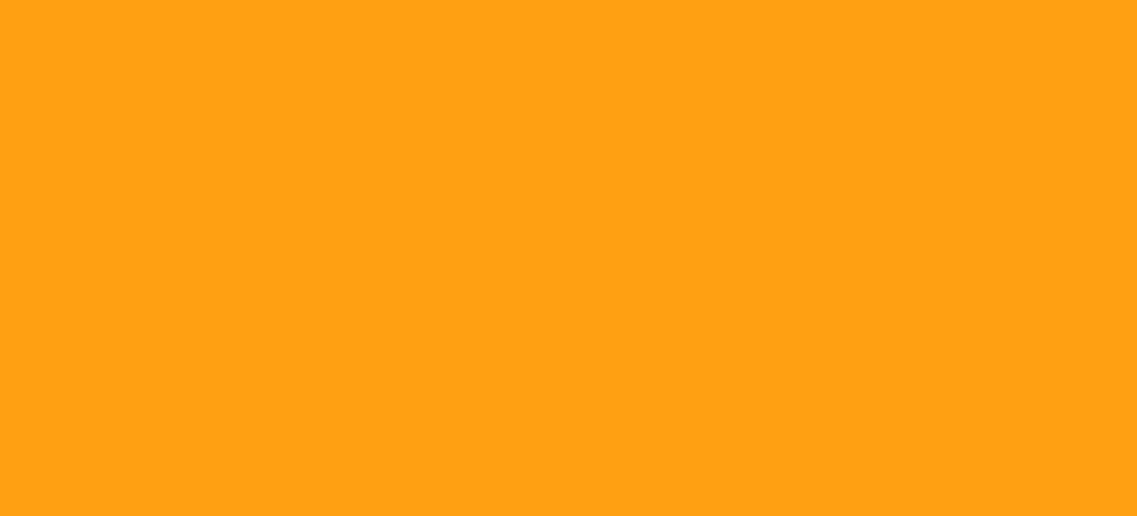 Kitchen Bg
